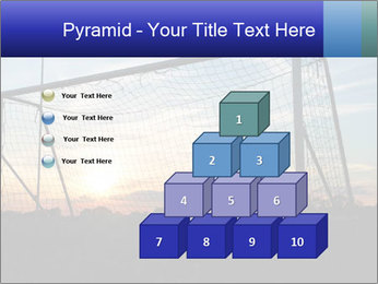 0000084204 PowerPoint Template - Slide 31