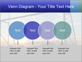 0000084204 PowerPoint Templates - Slide 32