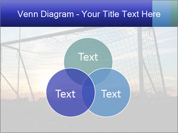 0000084204 PowerPoint Template - Slide 33