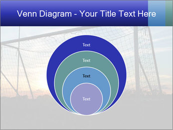 0000084204 PowerPoint Template - Slide 34