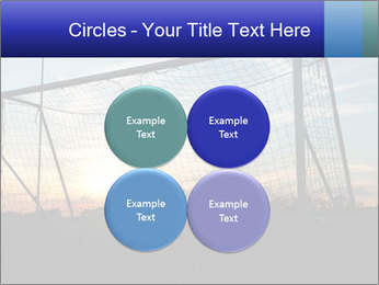 0000084204 PowerPoint Template - Slide 38
