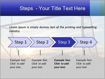 0000084204 PowerPoint Template - Slide 4