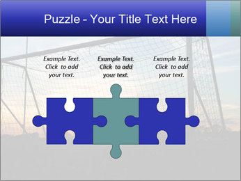 0000084204 PowerPoint Template - Slide 42