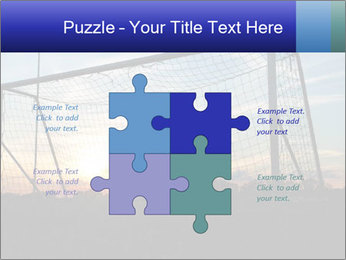 0000084204 PowerPoint Template - Slide 43