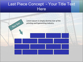 0000084204 PowerPoint Template - Slide 46