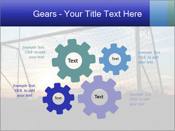0000084204 PowerPoint Templates - Slide 47