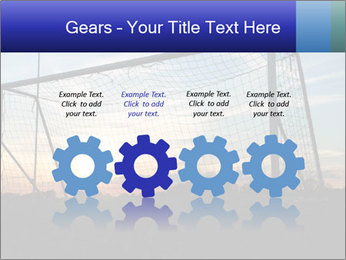 0000084204 PowerPoint Template - Slide 48