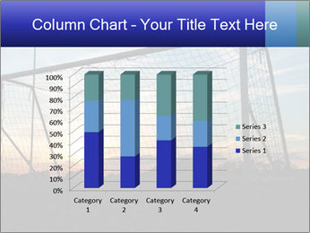 0000084204 PowerPoint Template - Slide 50