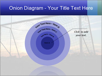 0000084204 PowerPoint Template - Slide 61
