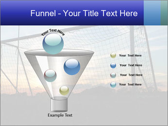 0000084204 PowerPoint Template - Slide 63