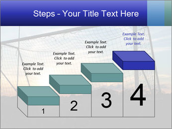 0000084204 PowerPoint Templates - Slide 64