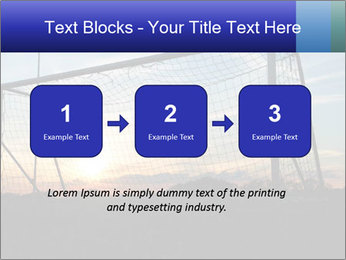 0000084204 PowerPoint Template - Slide 71