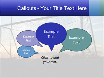 0000084204 PowerPoint Templates - Slide 73