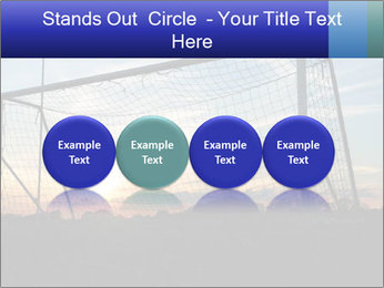 0000084204 PowerPoint Template - Slide 76