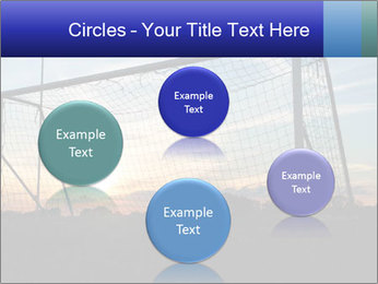 0000084204 PowerPoint Templates - Slide 77
