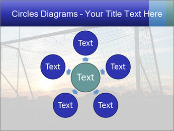 0000084204 PowerPoint Templates - Slide 78
