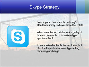 0000084204 PowerPoint Template - Slide 8