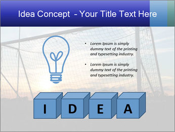 0000084204 PowerPoint Template - Slide 80