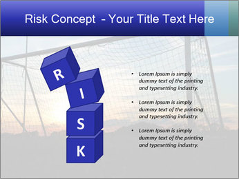 0000084204 PowerPoint Template - Slide 81