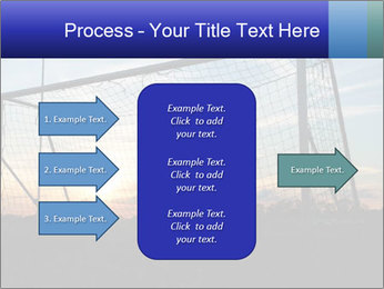 0000084204 PowerPoint Templates - Slide 85