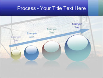 0000084204 PowerPoint Templates - Slide 87