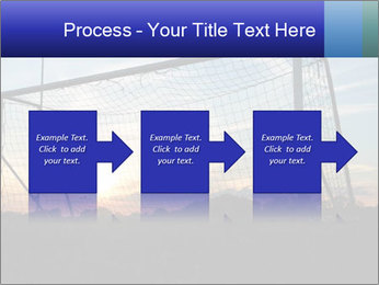 0000084204 PowerPoint Templates - Slide 88