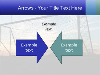 0000084204 PowerPoint Template - Slide 90