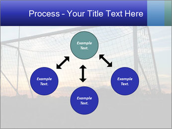 0000084204 PowerPoint Template - Slide 91