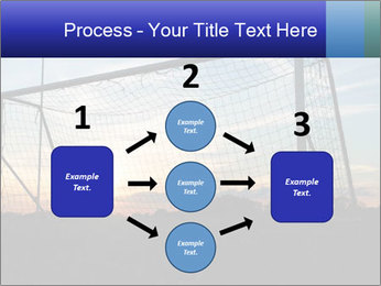 0000084204 PowerPoint Templates - Slide 92