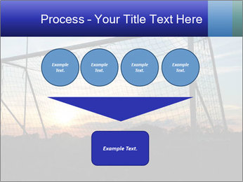 0000084204 PowerPoint Templates - Slide 93