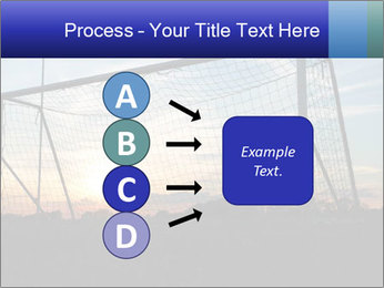 0000084204 PowerPoint Template - Slide 94