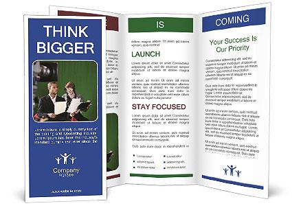 0000084205 Brochure Template