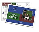 0000084205 Postcard Templates