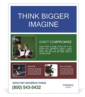 0000084205 Poster Template