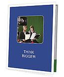 0000084205 Presentation Folder