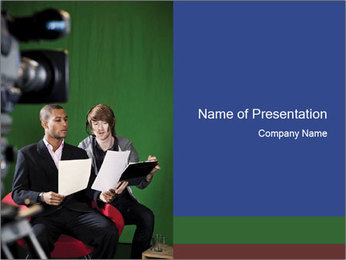 0000084205 PowerPoint Templates - Slide 1