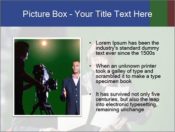 0000084205 PowerPoint Templates - Slide 13