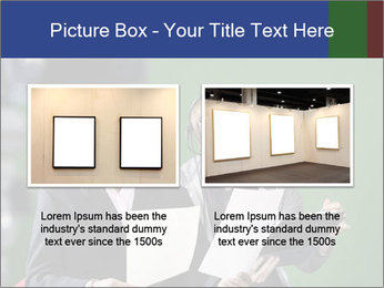 0000084205 PowerPoint Templates - Slide 18