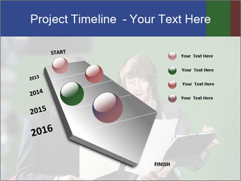 0000084205 PowerPoint Templates - Slide 26