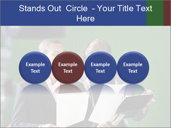 0000084205 PowerPoint Templates - Slide 76