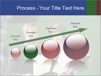 0000084205 PowerPoint Templates - Slide 87