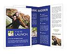 0000084206 Brochure Templates