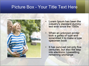 0000084206 PowerPoint Template - Slide 13