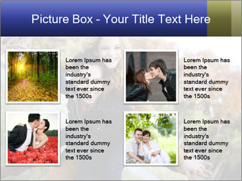 0000084206 PowerPoint Template - Slide 14