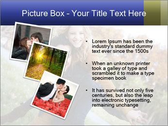 0000084206 PowerPoint Template - Slide 17