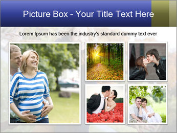 0000084206 PowerPoint Template - Slide 19
