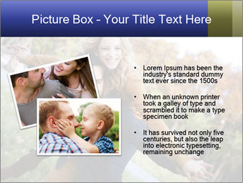 0000084206 PowerPoint Template - Slide 20