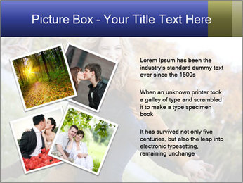 0000084206 PowerPoint Template - Slide 23