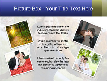 0000084206 PowerPoint Template - Slide 24