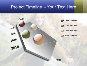 0000084206 PowerPoint Template - Slide 26